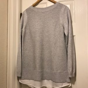 Sweaters - Beautiful and comfortable Hilary Radley sweater